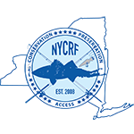 NYCRF